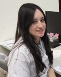 Dr. Gloria Pontes Quero